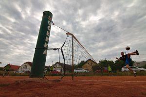 Číst dál: ČF#1 Pce I.tř: Kučerka A vs Benešovice