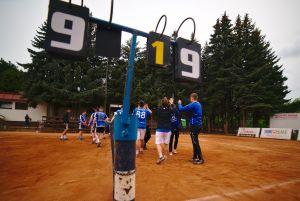 Číst dál: 7.kolo I.ligy: TJ AVIA Čakovice B vs TJ Sokol Prostějov