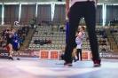 Superfinále BDL: NK Vsetín vs TJ Slavoj Český Brod_10
