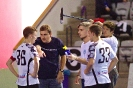 Superfinále BDL: NK Vsetín vs TJ Slavoj Český Brod_12