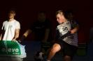 Superfinále BDL: NK Vsetín vs TJ Slavoj Český Brod_14
