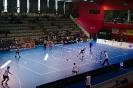 Superfinále BDL: NK Vsetín vs TJ Slavoj Český Brod_16
