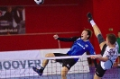 Superfinále BDL: NK Vsetín vs TJ Slavoj Český Brod_18