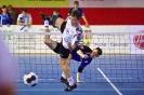 Superfinále BDL: NK Vsetín vs TJ Slavoj Český Brod_19
