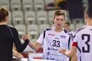 Superfinále BDL: NK Vsetín vs TJ Slavoj Český Brod_21