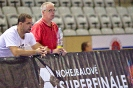 Superfinále BDL: NK Vsetín vs TJ Slavoj Český Brod_22
