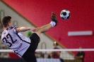 Superfinále BDL: NK Vsetín vs TJ Slavoj Český Brod_23