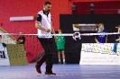 Superfinále BDL: NK Vsetín vs TJ Slavoj Český Brod_24