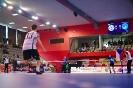 Superfinále BDL: NK Vsetín vs TJ Slavoj Český Brod_25