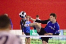 Superfinále BDL: NK Vsetín vs TJ Slavoj Český Brod_27