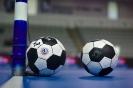 Superfinále BDL: NK Vsetín vs TJ Slavoj Český Brod_2