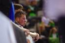 Superfinále BDL: NK Vsetín vs TJ Slavoj Český Brod_32