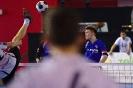 Superfinále BDL: NK Vsetín vs TJ Slavoj Český Brod_33