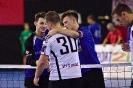 Superfinále BDL: NK Vsetín vs TJ Slavoj Český Brod_34