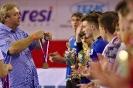 Superfinále BDL: NK Vsetín vs TJ Slavoj Český Brod_39