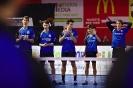 Superfinále BDL: NK Vsetín vs TJ Slavoj Český Brod_3