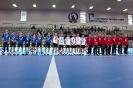 Superfinále BDL: NK Vsetín vs TJ Slavoj Český Brod_40