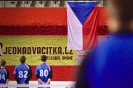 Superfinále BDL: NK Vsetín vs TJ Slavoj Český Brod_4