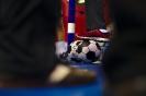 Superfinále BDL: NK Vsetín vs TJ Slavoj Český Brod_5