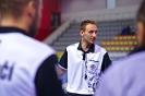 Superfinále BDL: NK Vsetín vs TJ Slavoj Český Brod_6