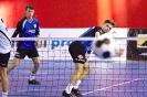 Superfinále BDL: NK Vsetín vs TJ Slavoj Český Brod_8