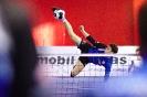 Superfinále BDL: NK Vsetín vs TJ Slavoj Český Brod_9