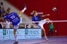 Superfinále Extraligy: TJ AVIA Čakovice vs MNK Modřice_10