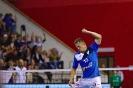 Superfinále Extraligy: TJ AVIA Čakovice vs MNK Modřice_11