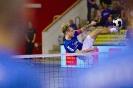 Superfinále Extraligy: TJ AVIA Čakovice vs MNK Modřice_12
