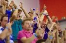 Superfinále Extraligy: TJ AVIA Čakovice vs MNK Modřice_13