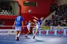 Superfinále Extraligy: TJ AVIA Čakovice vs MNK Modřice_14