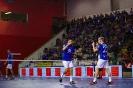 Superfinále Extraligy: TJ AVIA Čakovice vs MNK Modřice_15