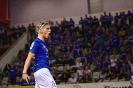 Superfinále Extraligy: TJ AVIA Čakovice vs MNK Modřice_17
