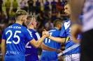 Superfinále Extraligy: TJ AVIA Čakovice vs MNK Modřice_19