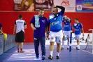 Superfinále Extraligy: TJ AVIA Čakovice vs MNK Modřice_21