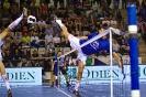 Superfinále Extraligy: TJ AVIA Čakovice vs MNK Modřice_23