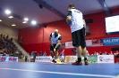 Superfinále Extraligy: TJ AVIA Čakovice vs MNK Modřice_26