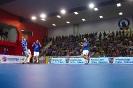 Superfinále Extraligy: TJ AVIA Čakovice vs MNK Modřice_27