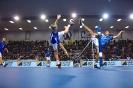 Superfinále Extraligy: TJ AVIA Čakovice vs MNK Modřice_28
