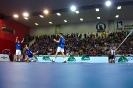 Superfinále Extraligy: TJ AVIA Čakovice vs MNK Modřice_29