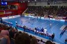 Superfinále Extraligy: TJ AVIA Čakovice vs MNK Modřice_30