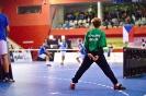 Superfinále Extraligy: TJ AVIA Čakovice vs MNK Modřice_33
