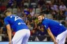 Superfinále Extraligy: TJ AVIA Čakovice vs MNK Modřice_35