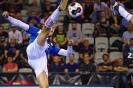 Superfinále Extraligy: TJ AVIA Čakovice vs MNK Modřice_38