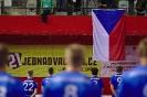 Superfinále Extraligy: TJ AVIA Čakovice vs MNK Modřice_3