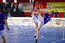 Superfinále Extraligy: TJ AVIA Čakovice vs MNK Modřice_40
