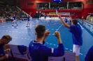 Superfinále Extraligy: TJ AVIA Čakovice vs MNK Modřice_42