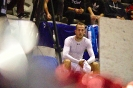 Superfinále Extraligy: TJ AVIA Čakovice vs MNK Modřice_43