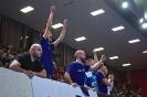 Superfinále Extraligy: TJ AVIA Čakovice vs MNK Modřice_48
