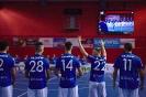 Superfinále Extraligy: TJ AVIA Čakovice vs MNK Modřice_4